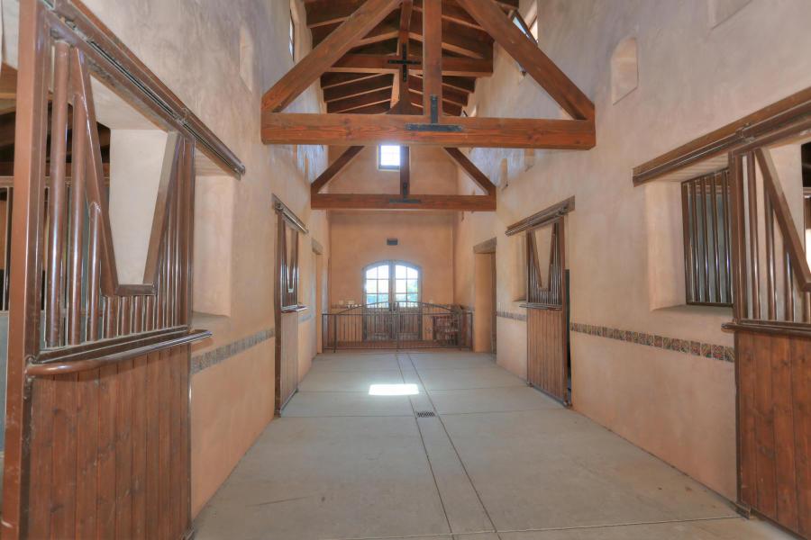 Interior 1 - Bendita