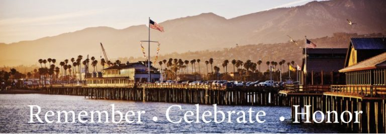 Join the Fun! Memorial Day Weekend in Santa Barbara