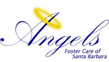 Angel's Foster Care