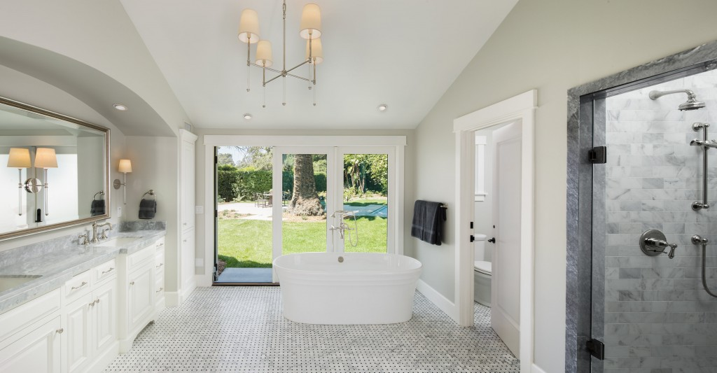 Interior 5 - VT