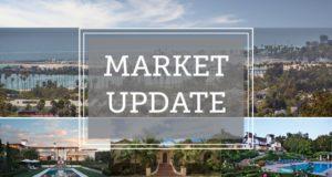 Market Update 2 - July 2017