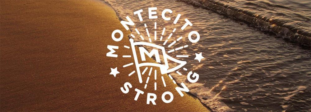 Montecito Strong