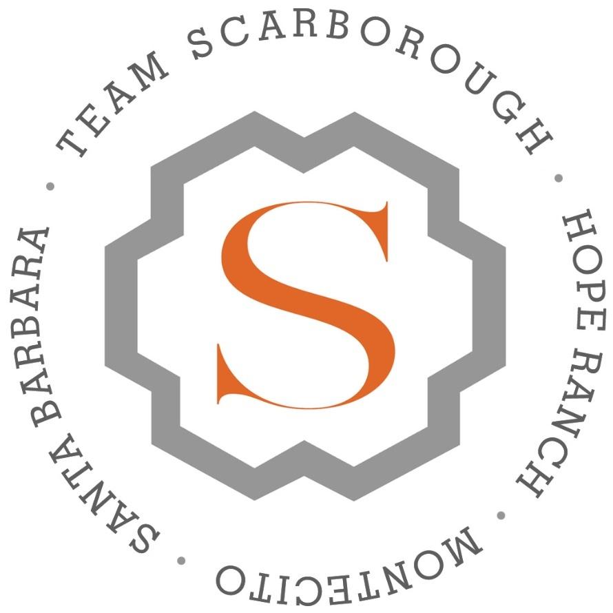 Team Scarborough Logo