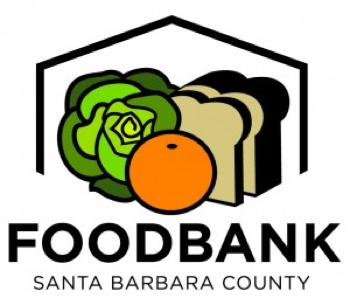 Santa Barbara Food Bank