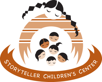 Storyteller Childrens Center